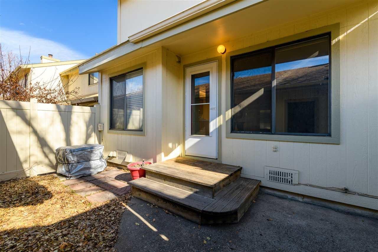 Photo of 2675 Springside Court #1D, Grand Junction, CO 81506 (MLS # 20210268)