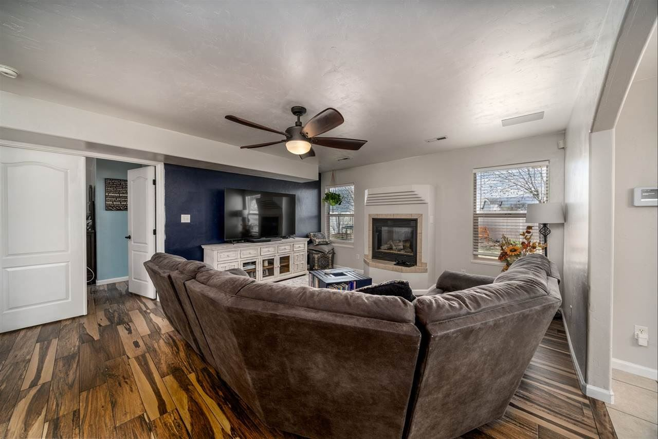 Photo of 282 Snyder Creek Drive, Grand Junction, CO 81503 (MLS # 20211704)