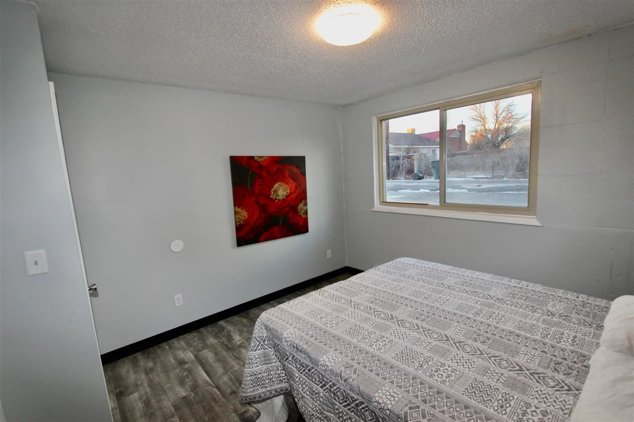 Photo of 1222 Elm Avenue #106, Grand Junction, CO 81501 (MLS # 20213755)