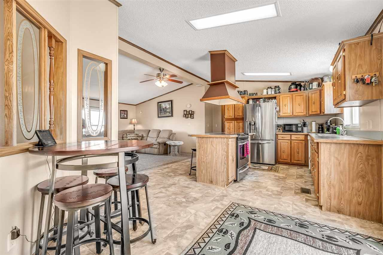 Photo of 1622 16 Road, Loma, CO 81524 (MLS # 20213770)