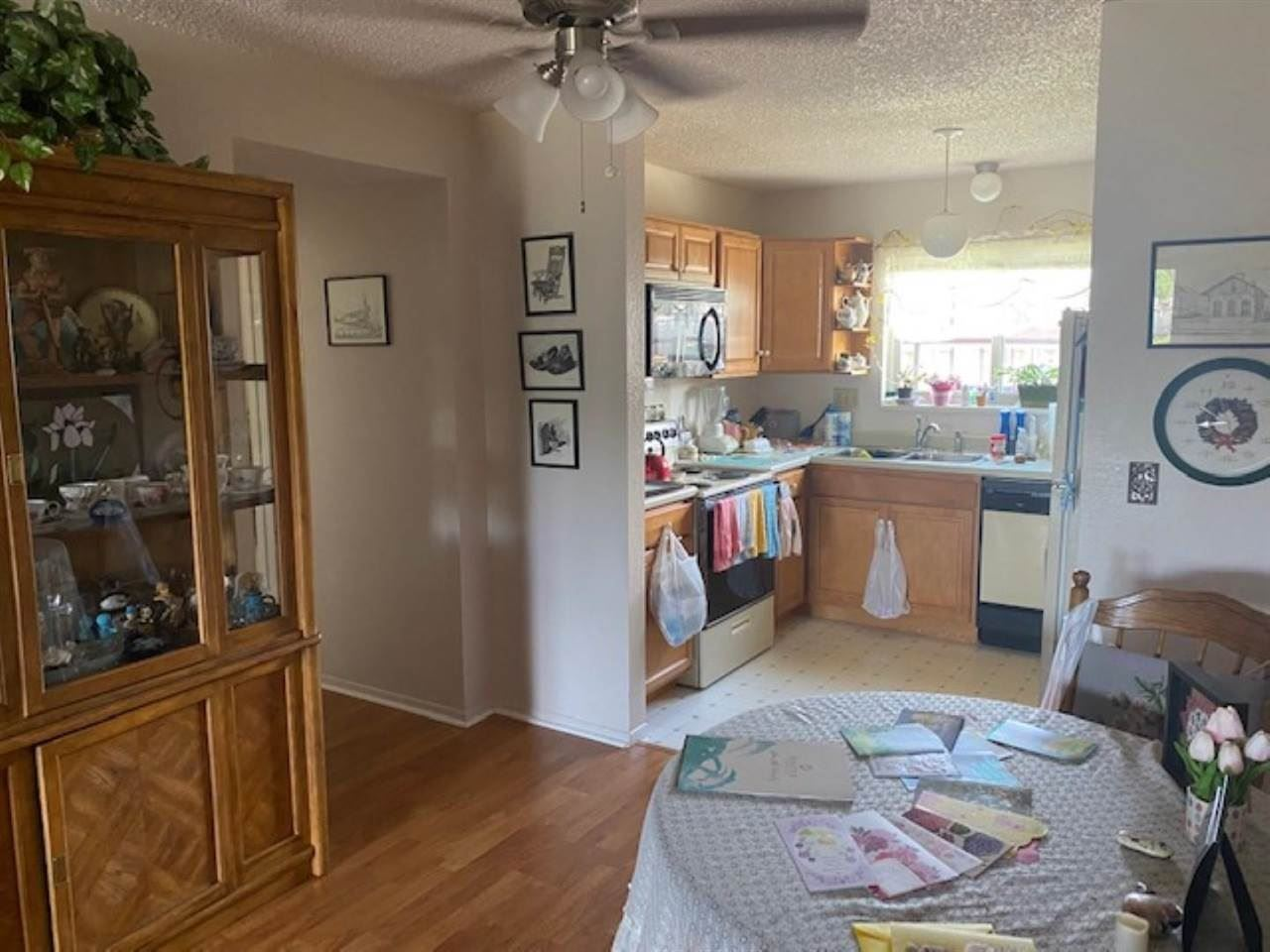 Photo of 961 Lakeside Drive #204, Grand Junction, CO 81506 (MLS # 20213771)