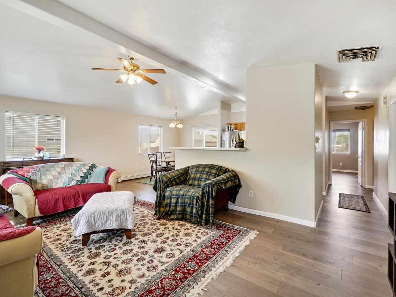 Photo of 387 Sorrel Street, Grand Junction, CO 81501 (MLS # 20213781)