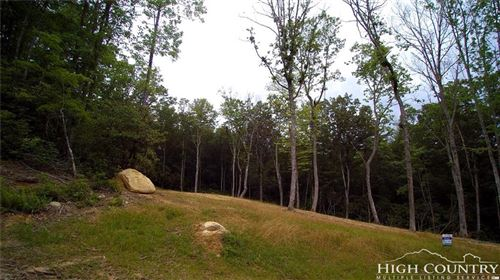 Photo of Lot 23 Ridgeline Trail, Independence, VA 24348 (MLS # 203026)