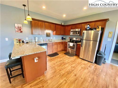 Tiny photo for 156 Eastridge Acres Court, Boone, NC 28607 (MLS # 231057)