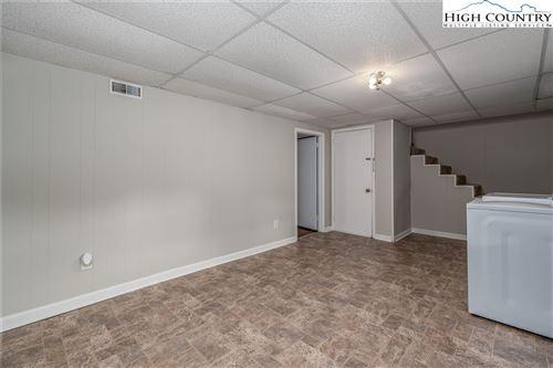 Tiny photo for 816 Howard Edmisten Road, Sugar Grove, NC 28679 (MLS # 231062)
