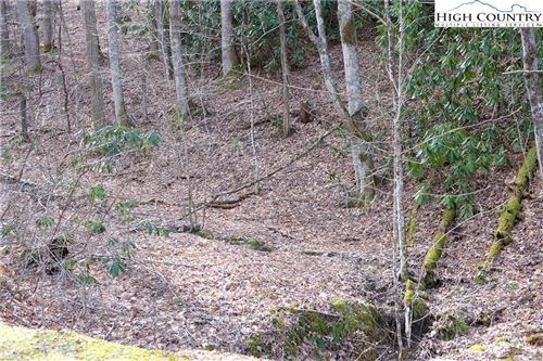Tiny photo for Lot 7B Twin Rivers Drive, Boone, NC 28607 (MLS # 220086)