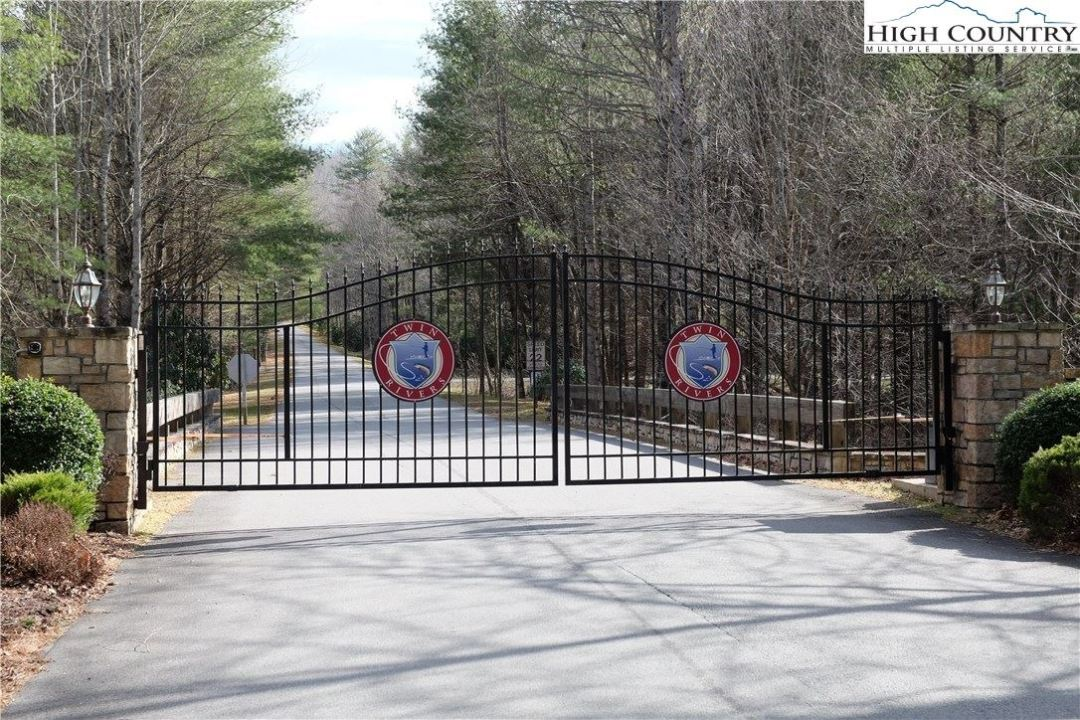 Photo for Lot 7B Twin Rivers Drive, Boone, NC 28607 (MLS # 220086)
