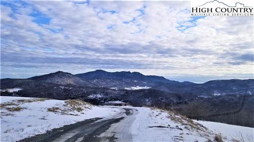 Tiny photo for Lot 13 Chappell Farm Road, Banner Elk, NC 28604 (MLS # 231088)