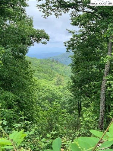 Photo of 15 August Lily Lane, Boone, NC 28607 (MLS # 231115)