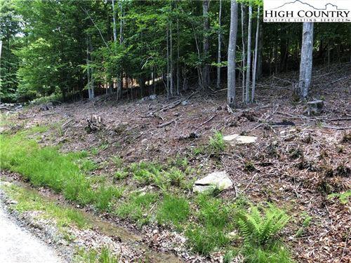 Photo of 119 Thistle Lane, Beech Mountain, NC 28604 (MLS # 231218)