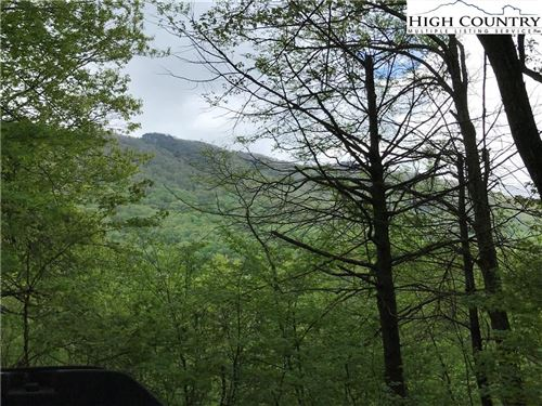 Tiny photo for 499 Adams Apple Drive, Banner Elk, NC 28604 (MLS # 220226)