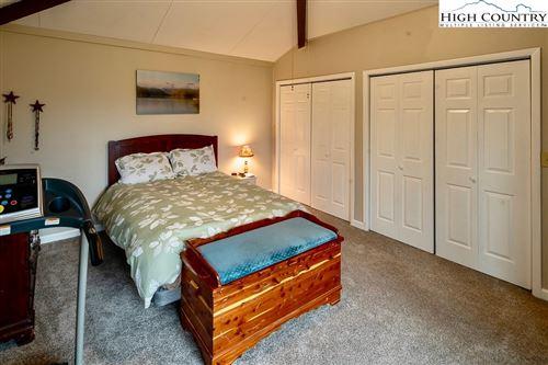 Tiny photo for 213 Poplar Ridge, Banner Elk, NC 28604 (MLS # 228270)