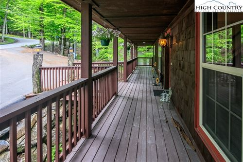 Tiny photo for 115 St. Andrews Road, Beech Mountain, NC 28604 (MLS # 228283)