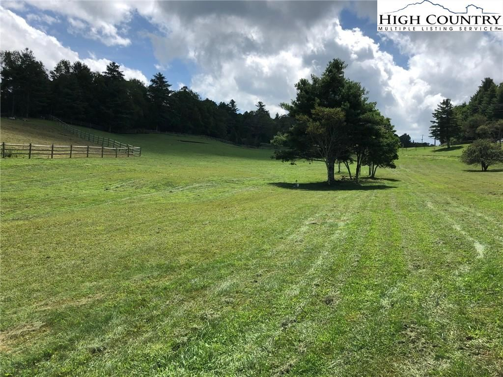 Photo for Lot 122 Sweetgrass Drive, Blowing Rock, NC 28605 (MLS # 230293)