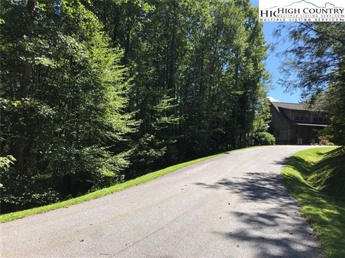 Photo of C42 Three Ash Loop, Blowing Rock, NC 28605 (MLS # 226309)