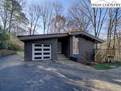 Photo of 184 Russell Drive, Boone, NC 28607 (MLS # 226337)