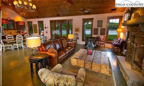 Tiny photo for C51 Summer Day Drive, Blowing Rock, NC 28605 (MLS # 214358)