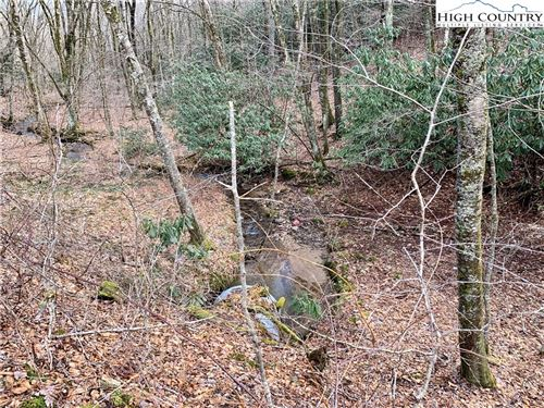 Tiny photo for 000 Castleford Road, Boone, NC 28607 (MLS # 228364)
