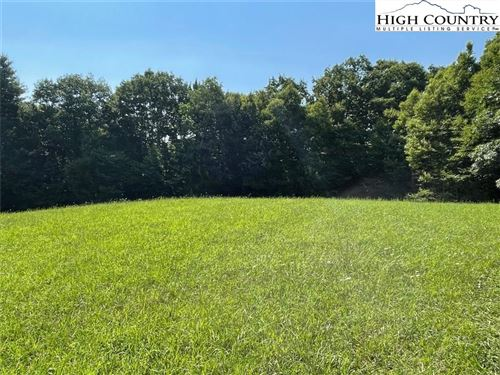 Tiny photo for 1740 Worley Road, Banner Elk, NC 28604 (MLS # 228374)