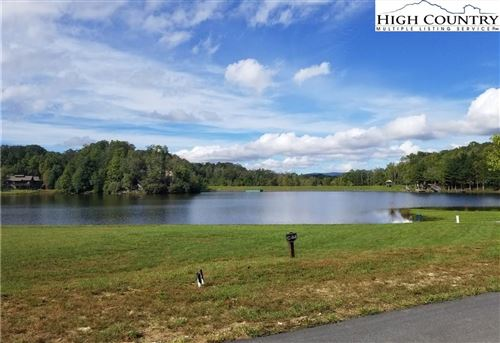 Tiny photo for Lot C44 Summer Day Drive, Blowing Rock, NC 28605 (MLS # 228375)