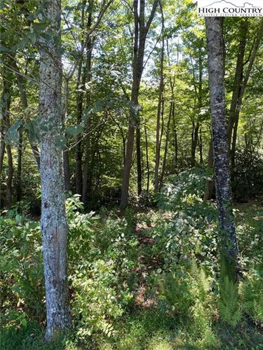 Tiny photo for Lot 77 Sweetgrass Drive, Blowing Rock, NC 28605 (MLS # 224389)