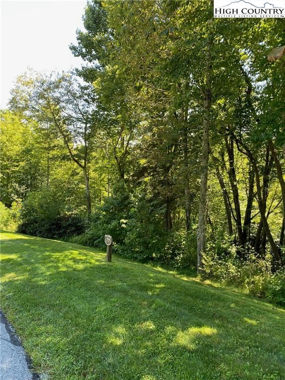 Photo for Lot 77 Sweetgrass Drive, Blowing Rock, NC 28605 (MLS # 224389)