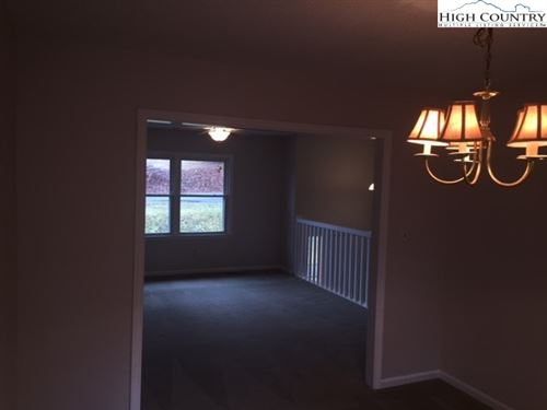 Tiny photo for 465 Highland Ave, Boone, NC 28607 (MLS # 228417)