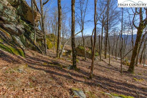Tiny photo for L 40 Eagles Nest Trail, Banner Elk, NC 28604 (MLS # 228447)