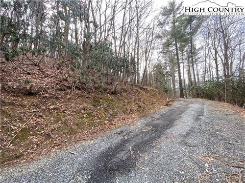 Tiny photo for TBD Pineview Drive, Boone, NC 28607 (MLS # 228456)