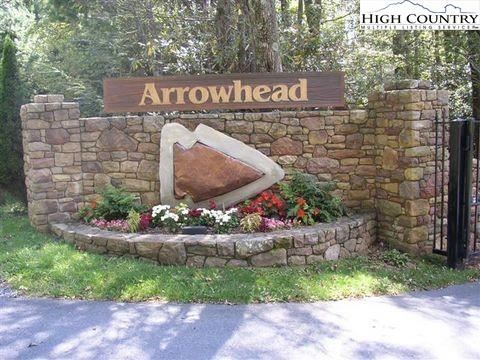 Photo of Lot 24 Red Wolf, Blowing Rock, NC 28605 (MLS # 226520)