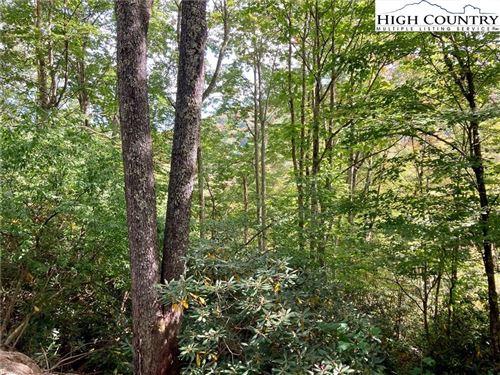 Tiny photo for 104-106 Bluebird Lane, Beech Mountain, NC 28604 (MLS # 233525)