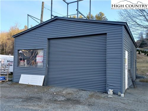 Tiny photo for 2985 Highway 105 S, Boone, NC 28607 (MLS # 228540)