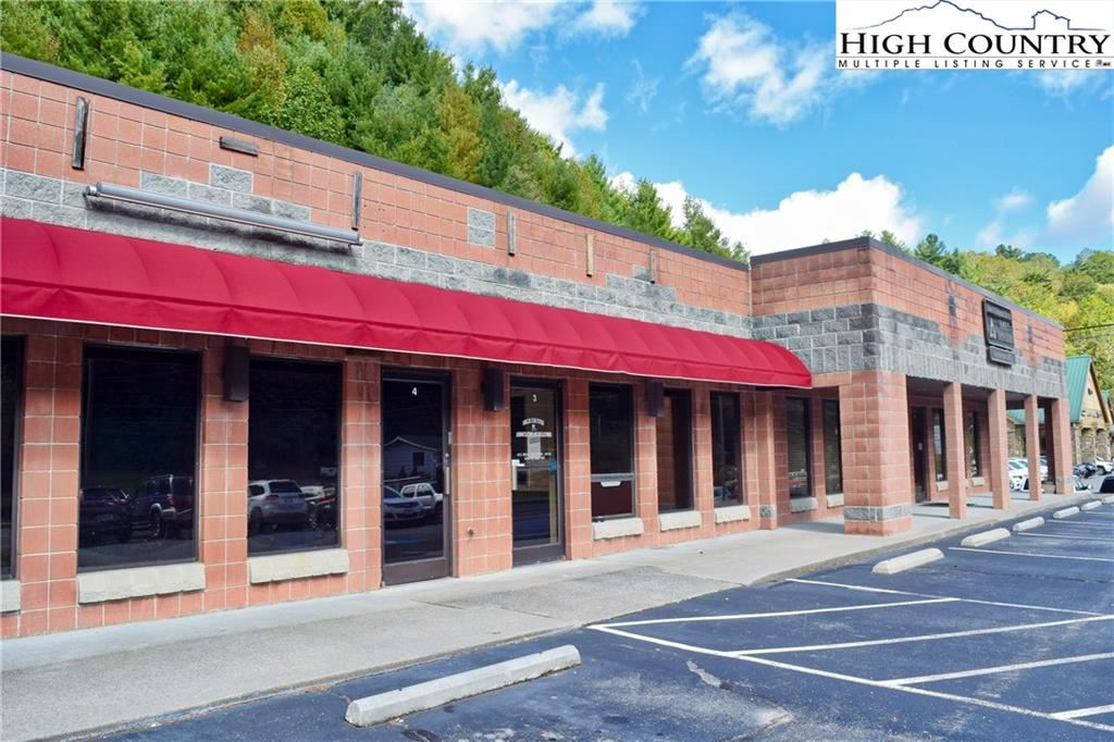 Photo for 2348 Highway 105, Boone, NC 28607 (MLS # 217585)