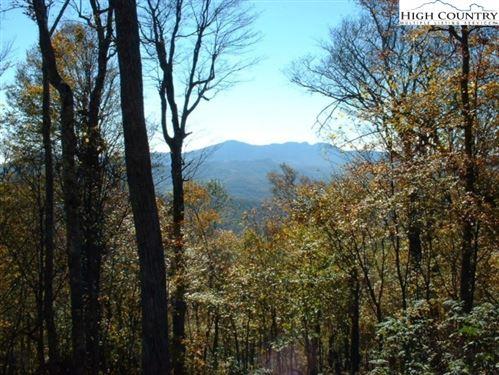 Photo of 116 Emerald Court, Beech Mountain, NC 28604 (MLS # 224596)