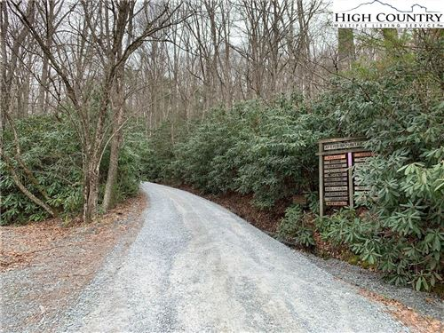 Photo of tbd Ayers Rd E Road, Boone, NC 28604 (MLS # 229597)