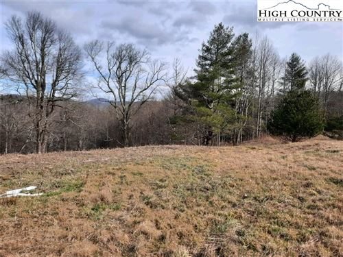 Tiny photo for Lot 103 Starry Night Trail, Blowing Rock, NC 28605 (MLS # 227635)