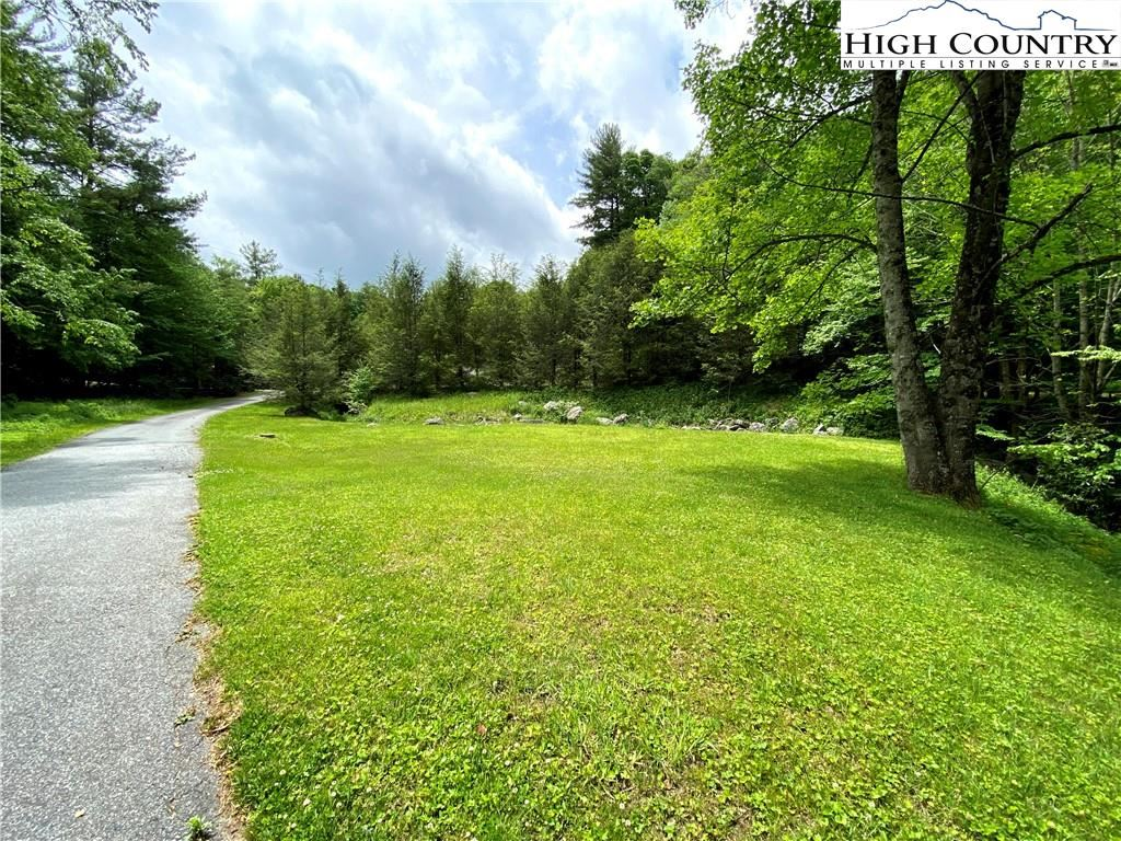Photo for TBD RC Cook Road, Blowing Rock, NC 28605 (MLS # 230645)