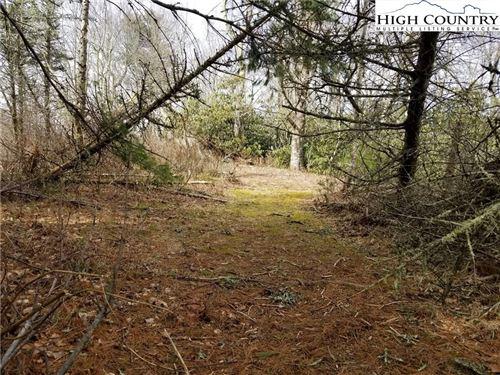 Photo of TBD Frank Lewis Road, Boone, NC 28607 (MLS # 224650)
