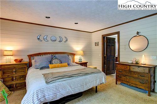 Tiny photo for 111 Wintergreen Way, Beech Mountain, NC 28604 (MLS # 233654)
