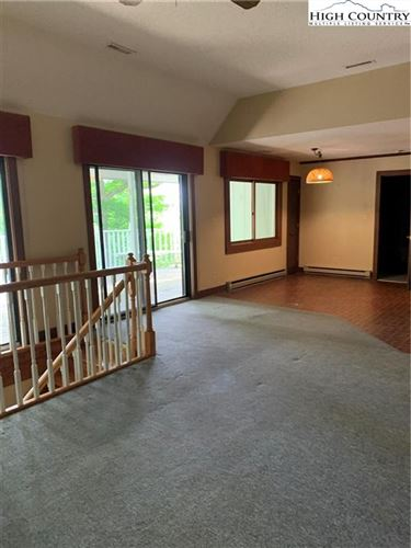 Tiny photo for 244 Vail Drive, Blowing Rock, NC 28605 (MLS # 233660)