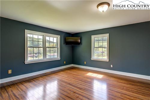Tiny photo for 394 Leon Coffey Road, Blowing Rock, NC 28605 (MLS # 233669)