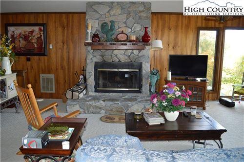 Tiny photo for 204 Northridge Road, Beech Mountain, NC 28604 (MLS # 233683)