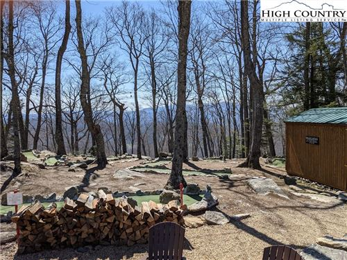 Tiny photo for Lot 99 Eagles Nest Trail, Banner Elk, NC 28622 (MLS # 228686)