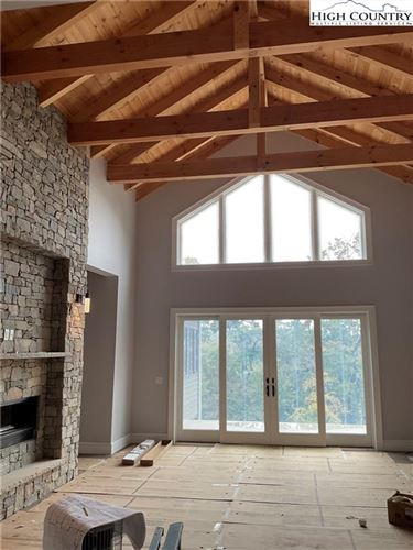 Tiny photo for 280 Boulder Cay Drive, Boone, NC 28607 (MLS # 233689)