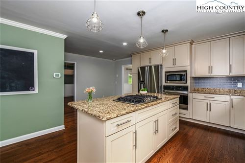 Tiny photo for 1269 Fairway Drive, Boone, NC 28607 (MLS # 230694)