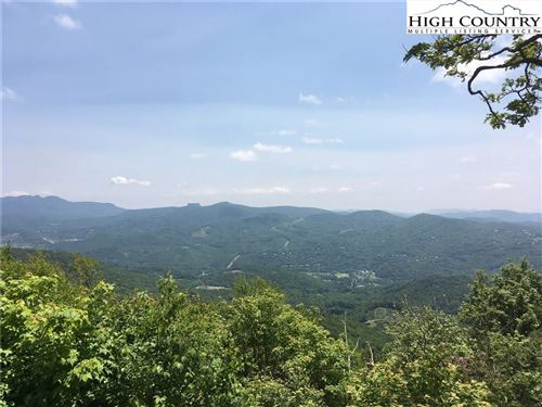 Tiny photo for L22 Oz View Trail, Banner Elk, NC 28604 (MLS # 221726)