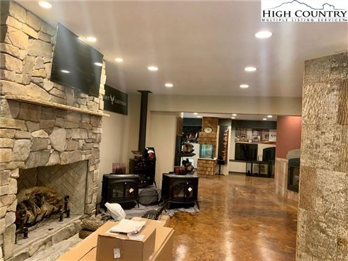 Tiny photo for 10543 Nc Hwy 105 Highway #D, Banner Elk, NC 28604 (MLS # 233729)