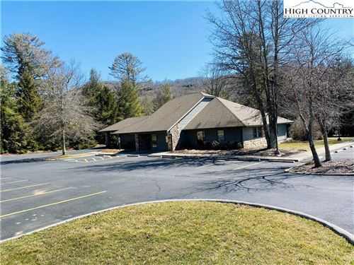 Photo of 330 E Main Street, Banner Elk, NC 28604 (MLS # 227735)