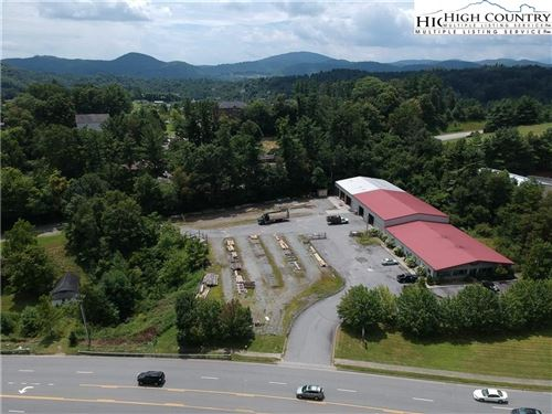 Photo of 1329 U.S. Highway 421 Highway, Boone, NC 28604 (MLS # 227738)