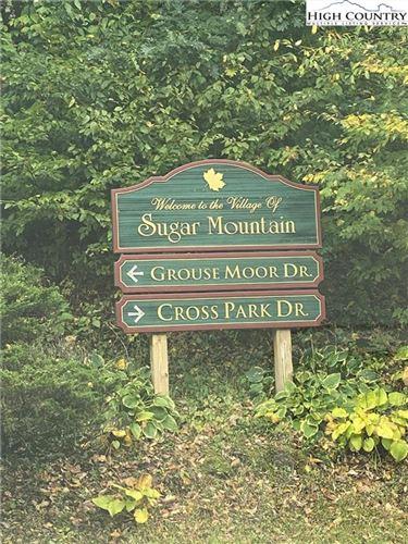 Tiny photo for 187 Shelter Rock Circle, Sugar Mountain, NC 28604 (MLS # 233746)